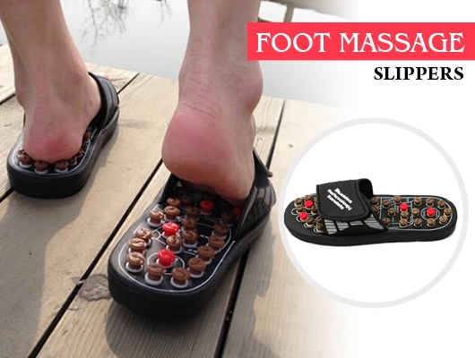 260216033958-foot reflexology sandals