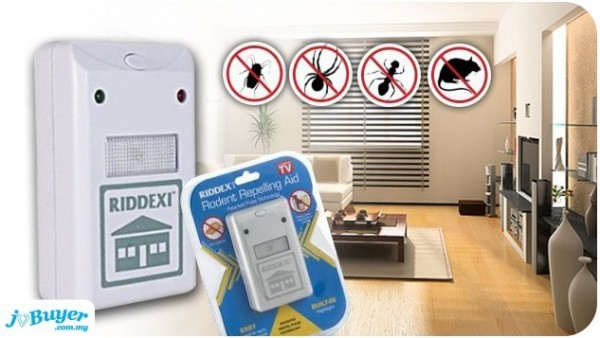 Digistar-Holdings-Sdn-Bhd-2-Units-of-Riddex-Plus-Digital-Pest-Repeller-deals-navigator-malaysia-deal-bulk-purchase-like-groupon-malaysia-600×338
