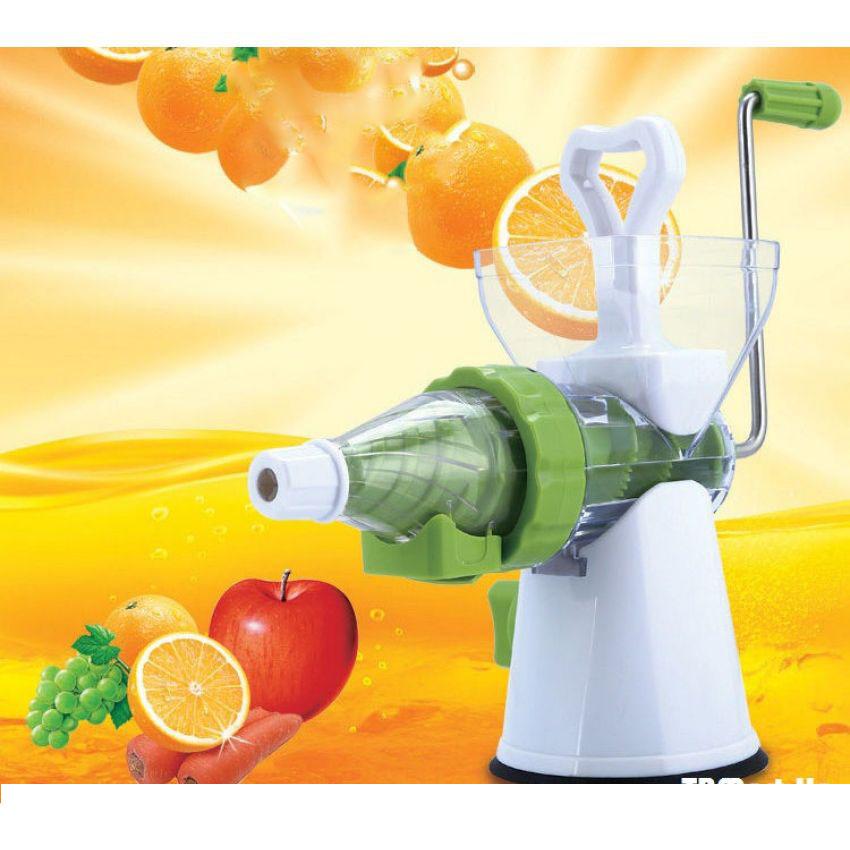 Kitchen Star Juicer 1122