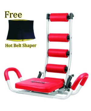 Offer Ab+Hot Belt 680x850