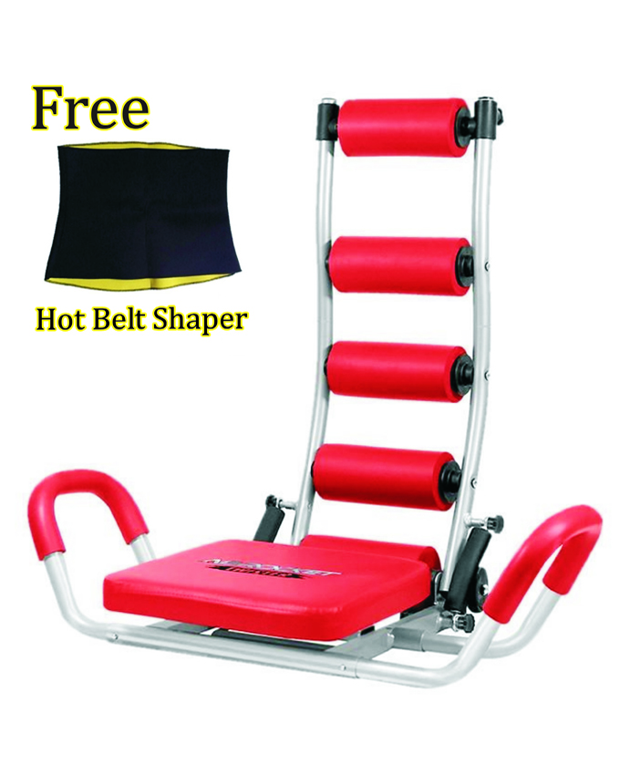 Offer Ab+Hot Belt 680×850