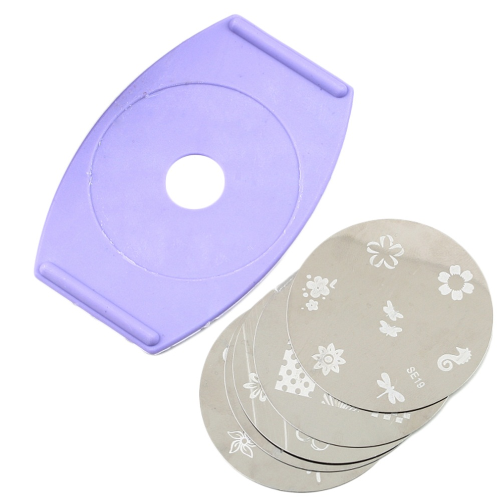 XHB00452600001826_1_obn-professional-nail-art-stamp-stamping-polish-nail-diy-design-kit-decoratio-59_20160712210122