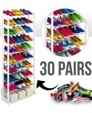 $amazing-shoe-rack-main-04.03.14-500x500-500x500