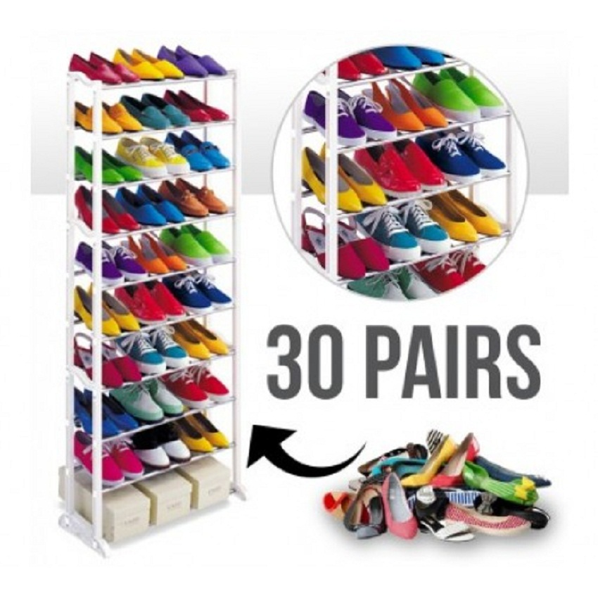 $amazing-shoe-rack-main-04.03.14-500×500-500×500