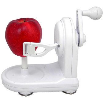 gokea-apple-cutter-alat-pemotong-buah-pengupas-buah-apel-putih-1033-0380125-1-product