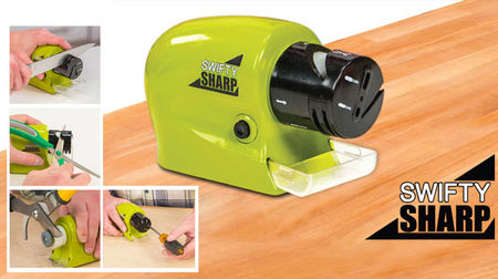 motorized-knife-sharpener-swifty-sharp-01-450×252-1-0