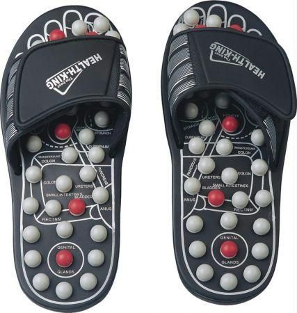 mslipper._original-spring-action-acupressure-massage-slippers-leg-foot-massager