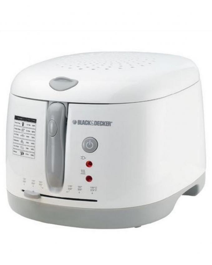 vitalbrands-4616-8020946-2-zoom