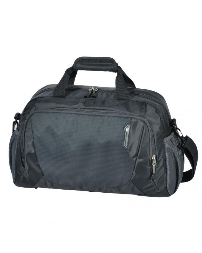 Bigwig Bag