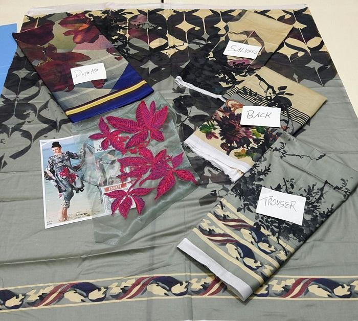 latest-pakistani-clothes