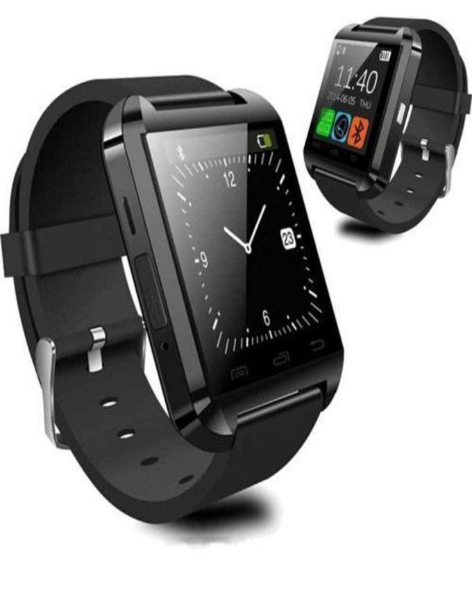 smartwatch-9655-4744736-3-zoom