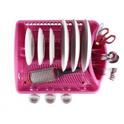 2040-1-Sheikhy-Plastic-Dish-Drainer-wire-Basket-250×250