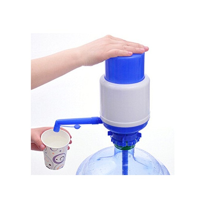 water-dispenser-bottle-pump