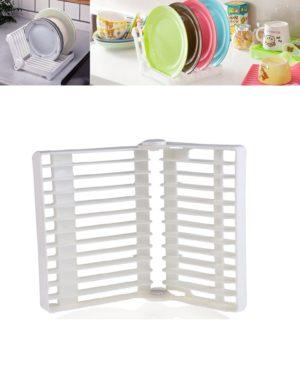 Foldable-Dish-Drip-Rack-