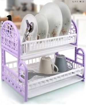 Plastic-Two-Layer-Dish-Drainer-Price-in-Pakistan fn