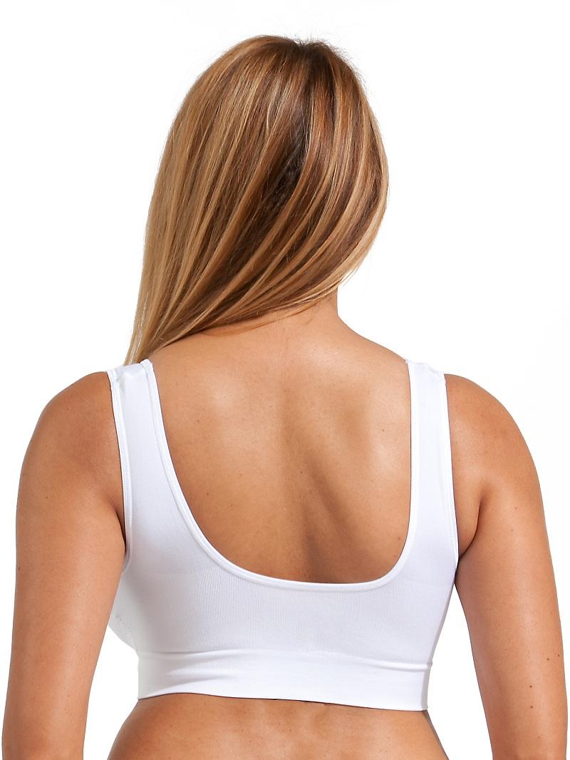 ahh bra back -3