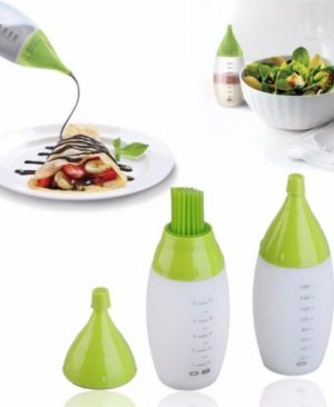 chef bottle 2-500x416
