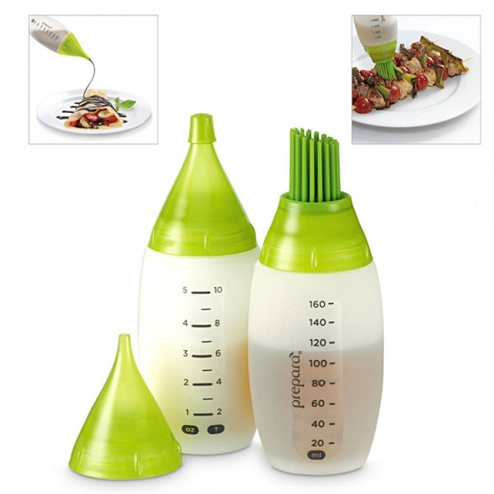 plastic-ketchup-bottle-new