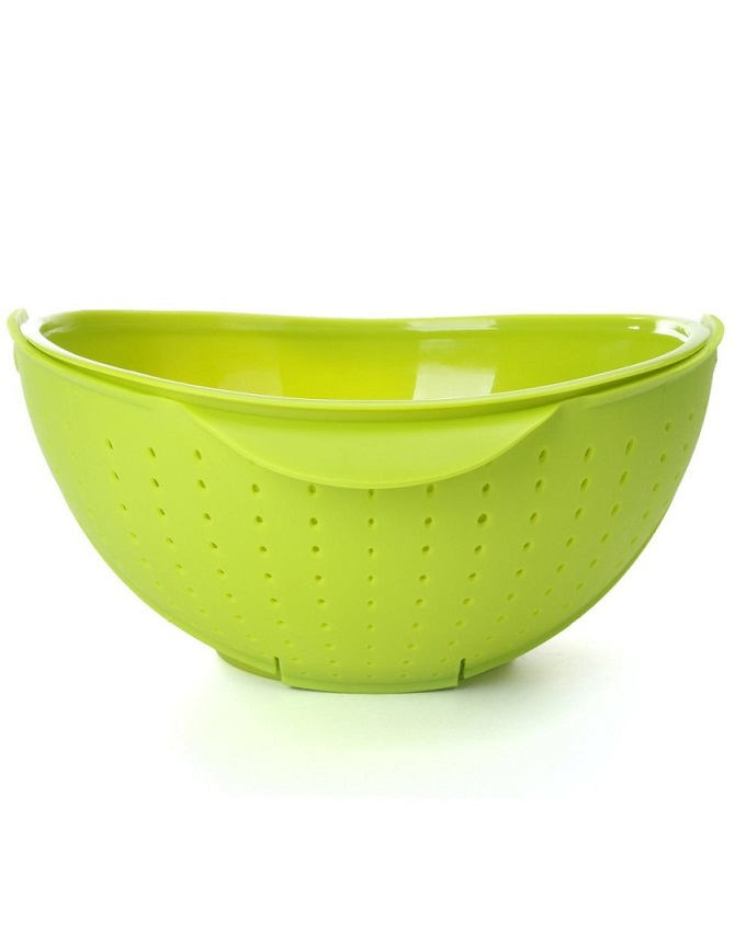 practical-plastic-kitchen-strainer-colander-sieve-bowl-fruit-vegetable-wash-green-8102-4361642-c9b729bdc18c59f4a7977e1a25fbd19f-zoom