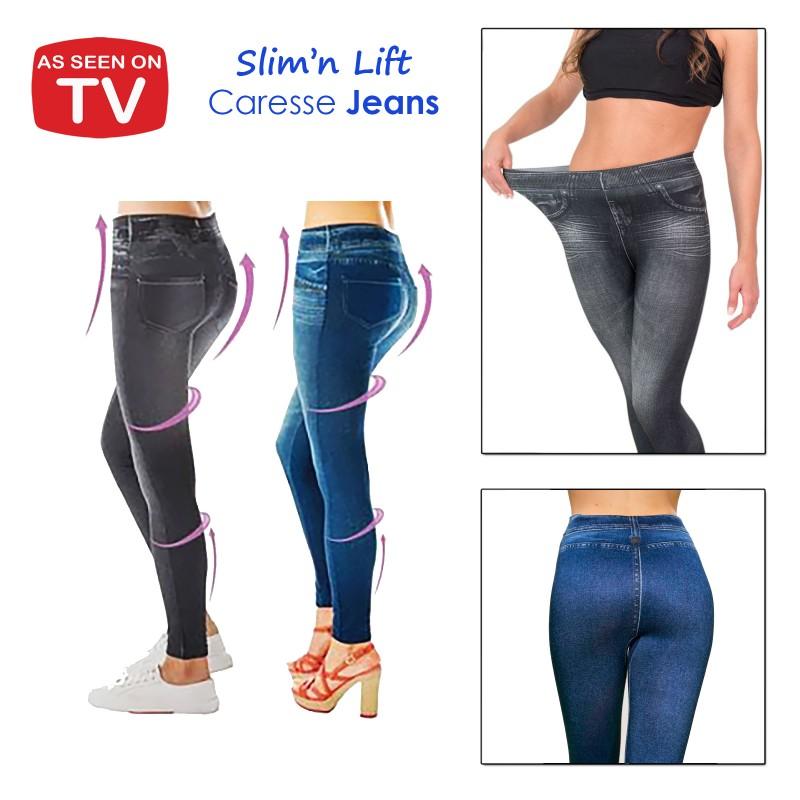 slim-n-lift-caresse-jeans-skinny-jeggings-as-seen-on-tv