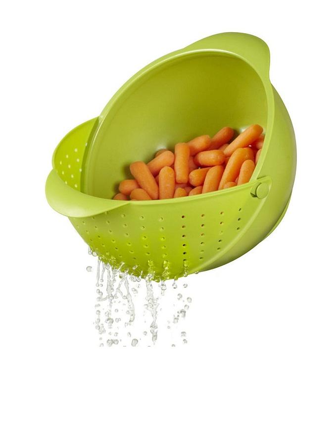 strainer-bowl-00
