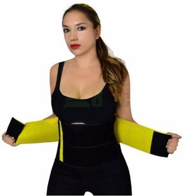 Hot-Belt-Power-Shaper-6620069