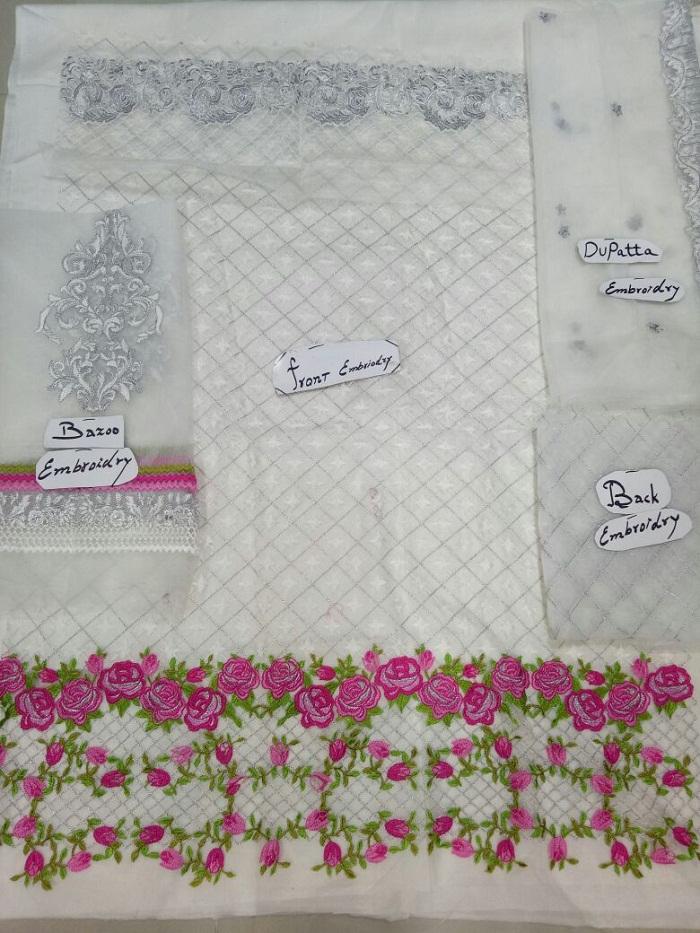 pakistani-wear-online