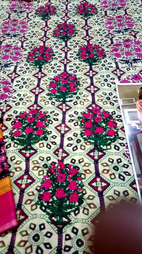 best-pakistani-clothes-online