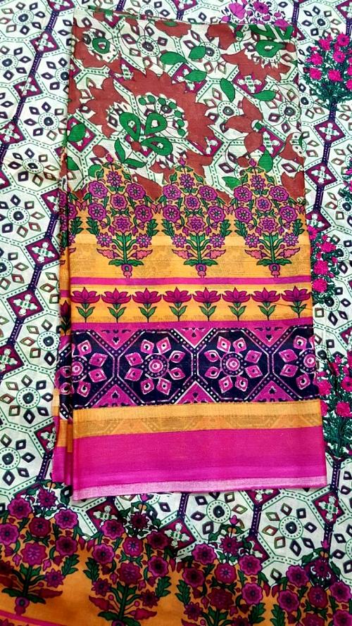 pakistani-clothes-new -designs