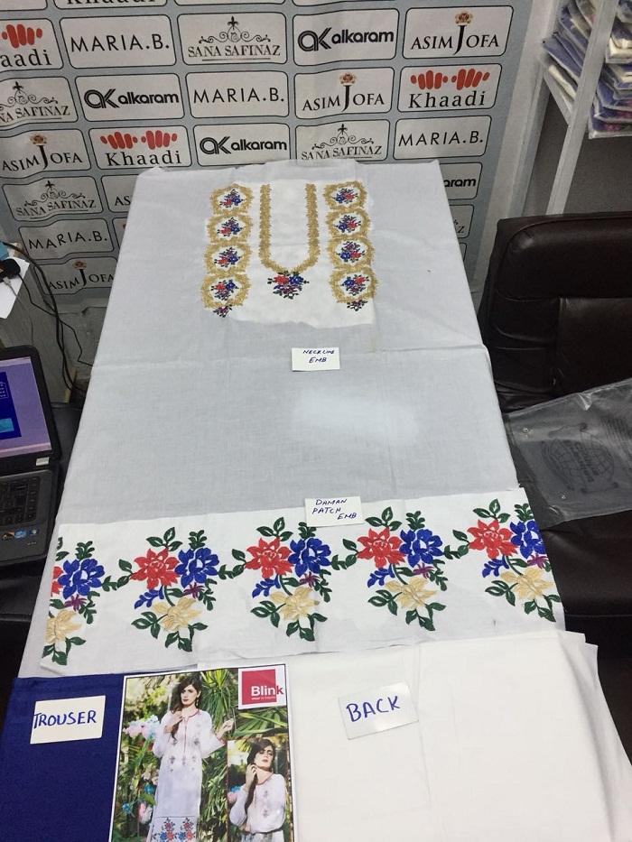 pakistani-suit-with-price