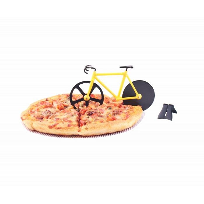 pizzaskaerare-pizzaslicer-pizzakniv-pizza-cykel-i-presentask
