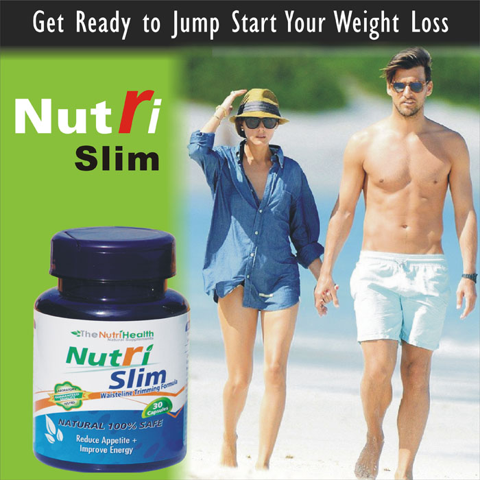 best weight lose pills