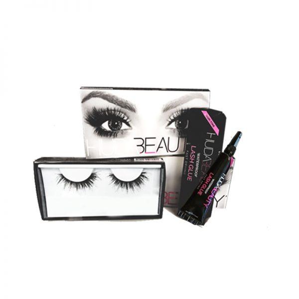 eyelashes-600×600