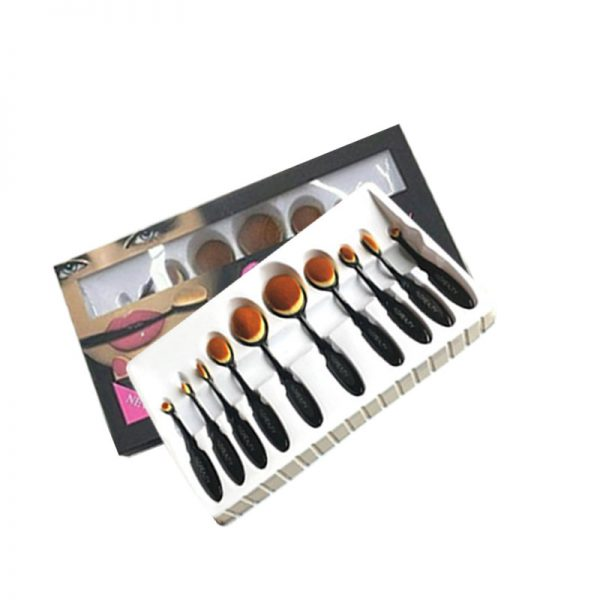 face-brushes-huda-beauty-600×600