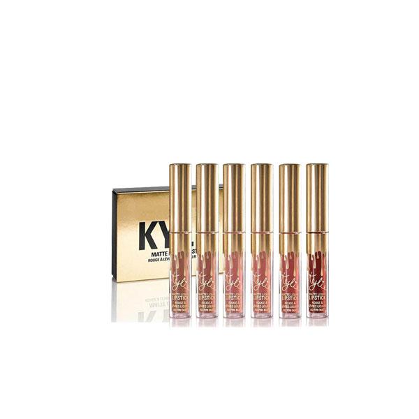 lipstick-kylie