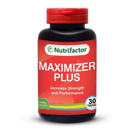 maximizer-plus