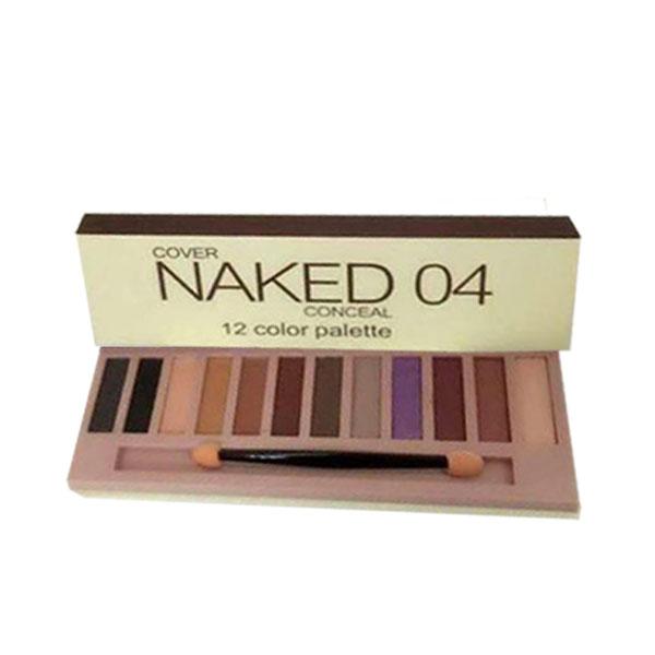 naked-04