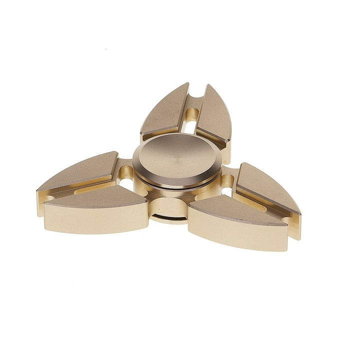 tri spinner fidget toy amazon