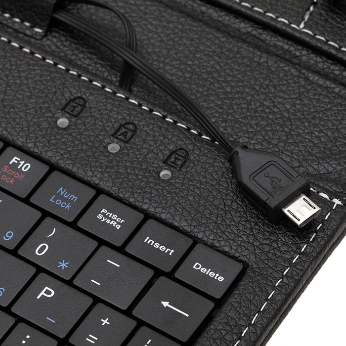 bluetooth keyboard for tablet pakistan