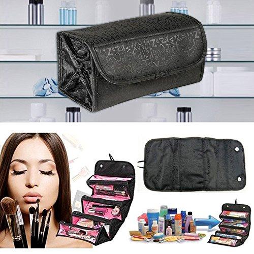 buy makeup bags online pakistan