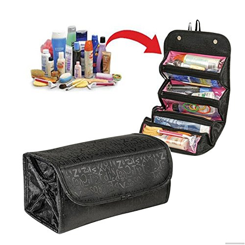Shop for and buy makeup pouch online at Macy's. Find makeup pouch at Macy's.
