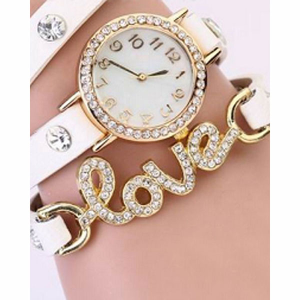 buy online watches in pakistan
