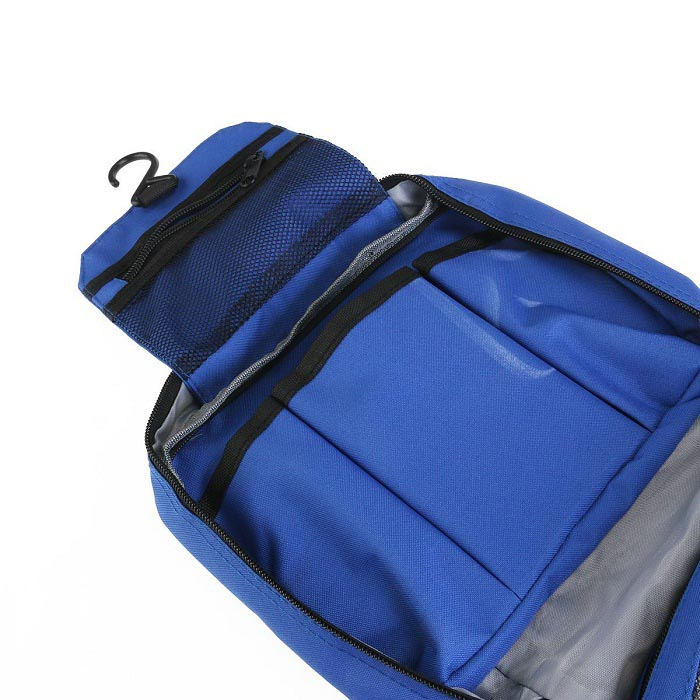 cosmatic travel bag