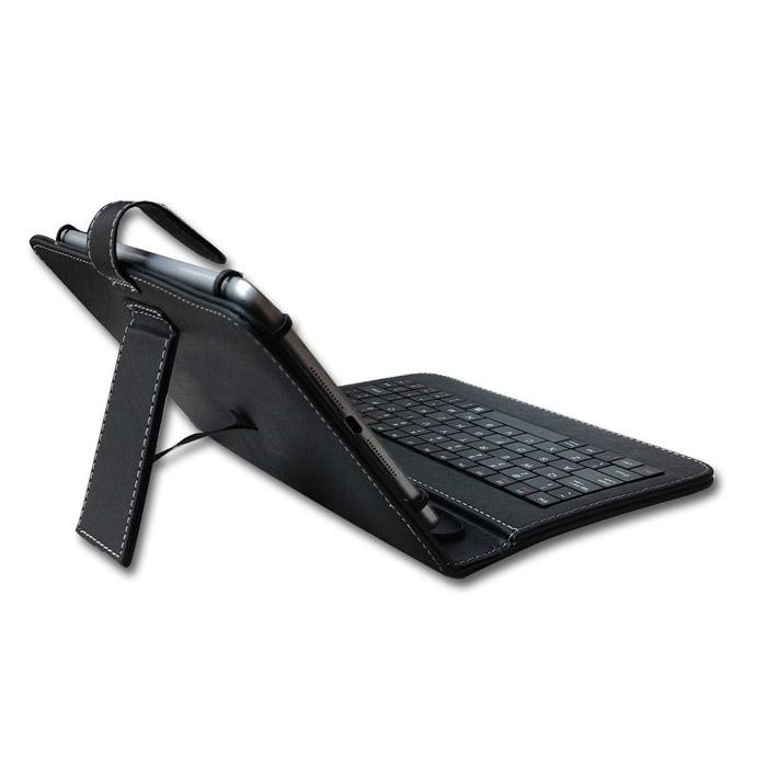 samsung tablet keyboard price