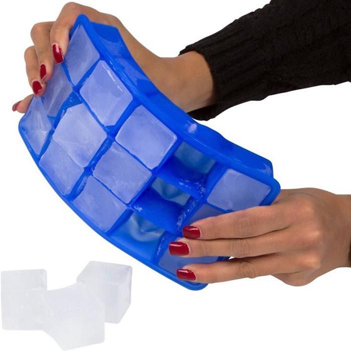ice-cube-trays