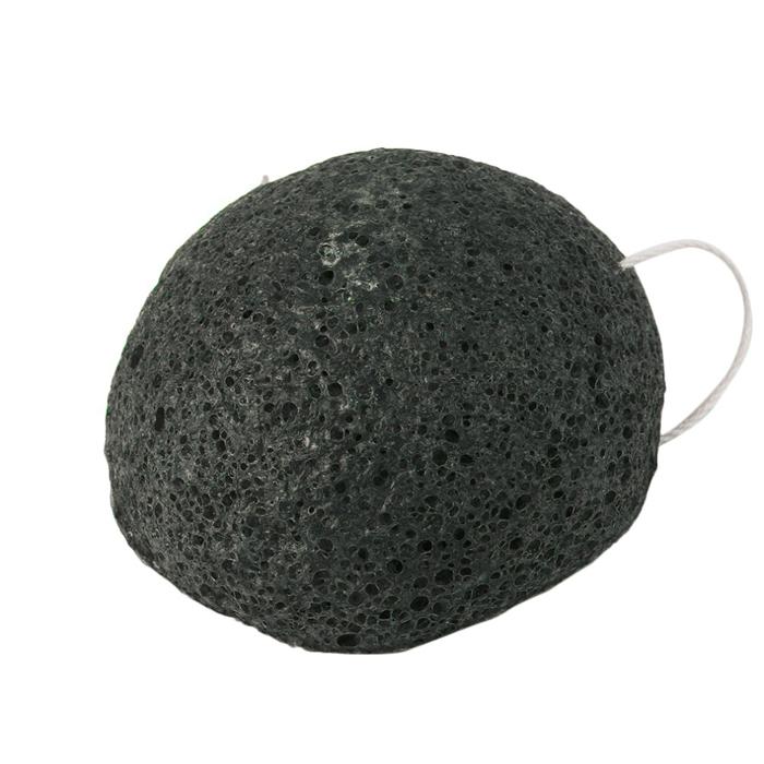 konjac-sponge-acne-in-pakistan