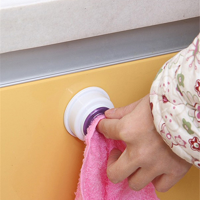bathroom-towel-hooks-ideas