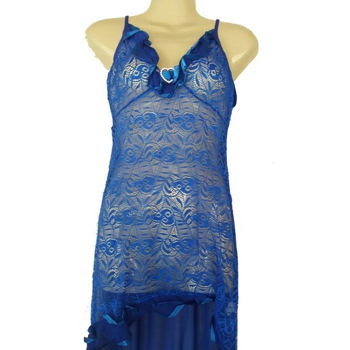 be belle undergarments in pakistan