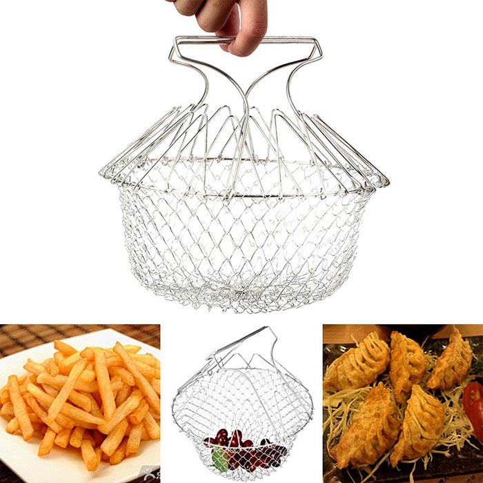 chef's-basket-review