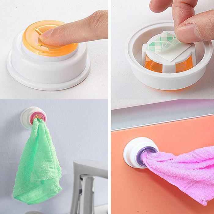 hand-towel-hooks